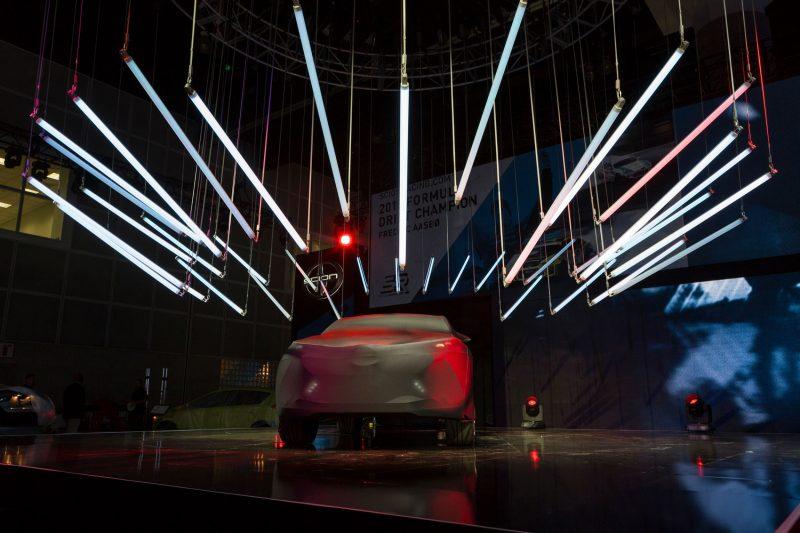 2015 Scion C-HR Concept 3