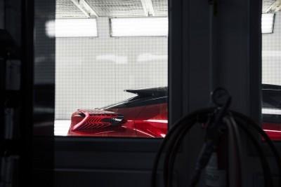 2015 Scion C-HR Concept 35