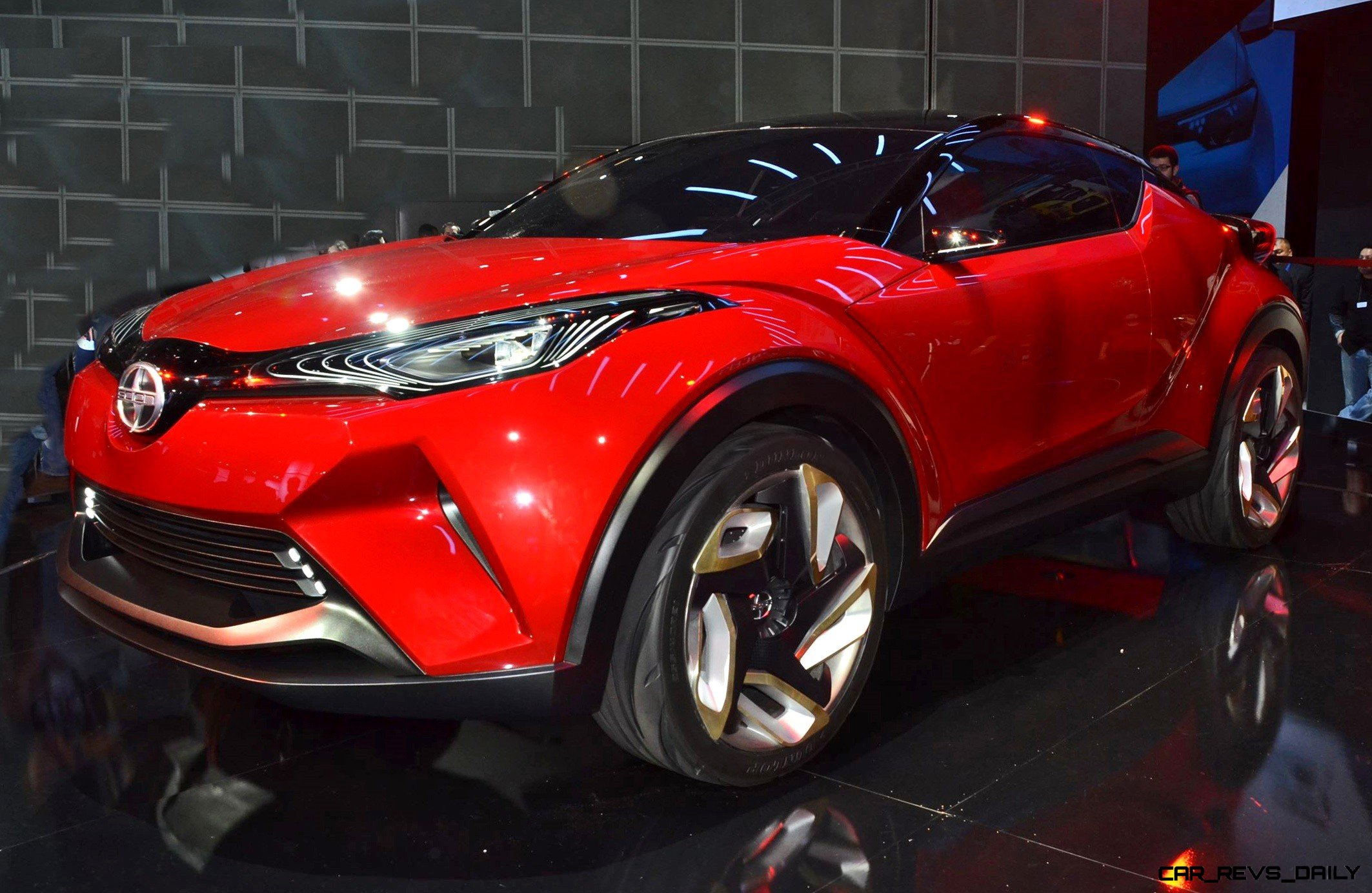2015-Scion-C-HR-Concept-5