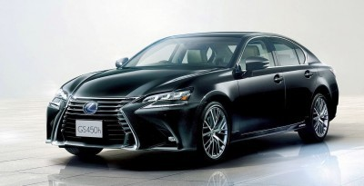 2015_Tokyo_Lexus_GS_450h_6AE27DCF7BDCAE77AB75DC809F96541998CE993F copy