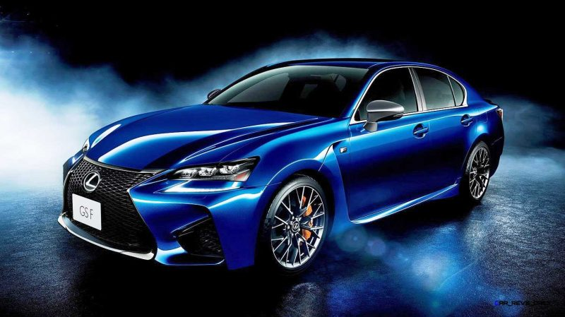2015_Tokyo_Lexus_GS_F_19C98612611B0CC3F3077D6EE22B0750CA493C0C copy