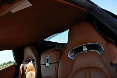 2016 Dodge Viper GT Review 159