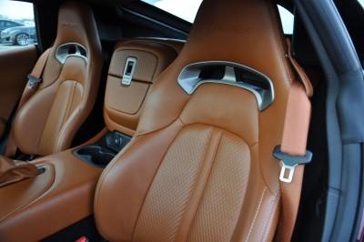 2016 Dodge Viper GT Review 25