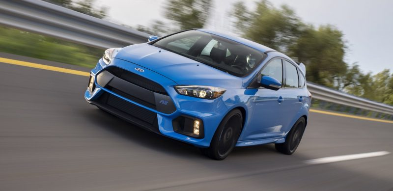 2016 Ford Focus RS Priced from $36k - Color Visualizer + 40 New Launch Photos 2016 Ford Focus RS Priced from $36k - Color Visualizer + 40 New Launch Photos 2016 Ford Focus RS Priced from $36k - Color Visualizer + 40 New Launch Photos 2016 Ford Focus RS Priced from $36k - Color Visualizer + 40 New Launch Photos 2016 Ford Focus RS Priced from $36k - Color Visualizer + 40 New Launch Photos 2016 Ford Focus RS Priced from $36k - Color Visualizer + 40 New Launch Photos 2016 Ford Focus RS Priced from $36k - Color Visualizer + 40 New Launch Photos 2016 Ford Focus RS Priced from $36k - Color Visualizer + 40 New Launch Photos 2016 Ford Focus RS Priced from $36k - Color Visualizer + 40 New Launch Photos 2016 Ford Focus RS Priced from $36k - Color Visualizer + 40 New Launch Photos 2016 Ford Focus RS Priced from $36k - Color Visualizer + 40 New Launch Photos 2016 Ford Focus RS Priced from $36k - Color Visualizer + 40 New Launch Photos 2016 Ford Focus RS Priced from $36k - Color Visualizer + 40 New Launch Photos 2016 Ford Focus RS Priced from $36k - Color Visualizer + 40 New Launch Photos 2016 Ford Focus RS Priced from $36k - Color Visualizer + 40 New Launch Photos 2016 Ford Focus RS Priced from $36k - Color Visualizer + 40 New Launch Photos 2016 Ford Focus RS Priced from $36k - Color Visualizer + 40 New Launch Photos 2016 Ford Focus RS Priced from $36k - Color Visualizer + 40 New Launch Photos 2016 Ford Focus RS Priced from $36k - Color Visualizer + 40 New Launch Photos 2016 Ford Focus RS Priced from $36k - Color Visualizer + 40 New Launch Photos 2016 Ford Focus RS Priced from $36k - Color Visualizer + 40 New Launch Photos 2016 Ford Focus RS Priced from $36k - Color Visualizer + 40 New Launch Photos 2016 Ford Focus RS Priced from $36k - Color Visualizer + 40 New Launch Photos 2016 Ford Focus RS Priced from $36k - Color Visualizer + 40 New Launch Photos 2016 Ford Focus RS Priced from $36k - Color Visualizer + 40 New Launch Photos