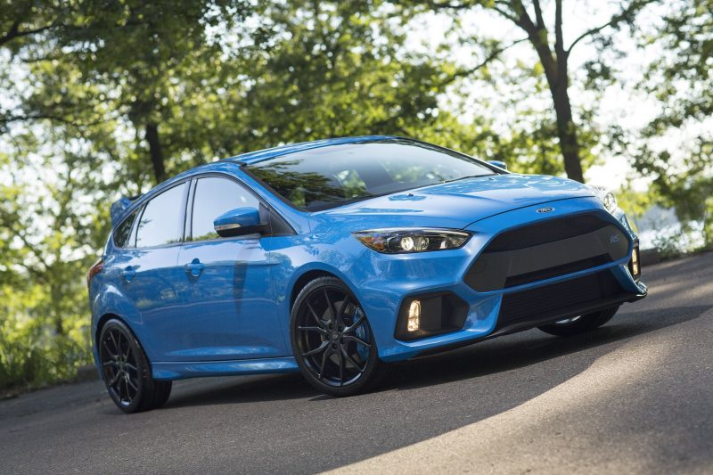 2016 Ford Focus RS Priced from $36k - Color Visualizer + 40 New Launch Photos 2016 Ford Focus RS Priced from $36k - Color Visualizer + 40 New Launch Photos 2016 Ford Focus RS Priced from $36k - Color Visualizer + 40 New Launch Photos 2016 Ford Focus RS Priced from $36k - Color Visualizer + 40 New Launch Photos 2016 Ford Focus RS Priced from $36k - Color Visualizer + 40 New Launch Photos 2016 Ford Focus RS Priced from $36k - Color Visualizer + 40 New Launch Photos 2016 Ford Focus RS Priced from $36k - Color Visualizer + 40 New Launch Photos 2016 Ford Focus RS Priced from $36k - Color Visualizer + 40 New Launch Photos 2016 Ford Focus RS Priced from $36k - Color Visualizer + 40 New Launch Photos 2016 Ford Focus RS Priced from $36k - Color Visualizer + 40 New Launch Photos 2016 Ford Focus RS Priced from $36k - Color Visualizer + 40 New Launch Photos 2016 Ford Focus RS Priced from $36k - Color Visualizer + 40 New Launch Photos 2016 Ford Focus RS Priced from $36k - Color Visualizer + 40 New Launch Photos 2016 Ford Focus RS Priced from $36k - Color Visualizer + 40 New Launch Photos 2016 Ford Focus RS Priced from $36k - Color Visualizer + 40 New Launch Photos 2016 Ford Focus RS Priced from $36k - Color Visualizer + 40 New Launch Photos 2016 Ford Focus RS Priced from $36k - Color Visualizer + 40 New Launch Photos