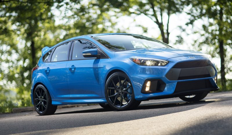 2016 Ford Focus RS Priced from $36k - Color Visualizer + 40 New Launch Photos 2016 Ford Focus RS Priced from $36k - Color Visualizer + 40 New Launch Photos 2016 Ford Focus RS Priced from $36k - Color Visualizer + 40 New Launch Photos 2016 Ford Focus RS Priced from $36k - Color Visualizer + 40 New Launch Photos 2016 Ford Focus RS Priced from $36k - Color Visualizer + 40 New Launch Photos 2016 Ford Focus RS Priced from $36k - Color Visualizer + 40 New Launch Photos 2016 Ford Focus RS Priced from $36k - Color Visualizer + 40 New Launch Photos 2016 Ford Focus RS Priced from $36k - Color Visualizer + 40 New Launch Photos 2016 Ford Focus RS Priced from $36k - Color Visualizer + 40 New Launch Photos 2016 Ford Focus RS Priced from $36k - Color Visualizer + 40 New Launch Photos 2016 Ford Focus RS Priced from $36k - Color Visualizer + 40 New Launch Photos 2016 Ford Focus RS Priced from $36k - Color Visualizer + 40 New Launch Photos 2016 Ford Focus RS Priced from $36k - Color Visualizer + 40 New Launch Photos 2016 Ford Focus RS Priced from $36k - Color Visualizer + 40 New Launch Photos 2016 Ford Focus RS Priced from $36k - Color Visualizer + 40 New Launch Photos 2016 Ford Focus RS Priced from $36k - Color Visualizer + 40 New Launch Photos