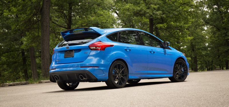 2016 Ford Focus RS Priced from $36k - Color Visualizer + 40 New Launch Photos 2016 Ford Focus RS Priced from $36k - Color Visualizer + 40 New Launch Photos 2016 Ford Focus RS Priced from $36k - Color Visualizer + 40 New Launch Photos 2016 Ford Focus RS Priced from $36k - Color Visualizer + 40 New Launch Photos 2016 Ford Focus RS Priced from $36k - Color Visualizer + 40 New Launch Photos 2016 Ford Focus RS Priced from $36k - Color Visualizer + 40 New Launch Photos 2016 Ford Focus RS Priced from $36k - Color Visualizer + 40 New Launch Photos 2016 Ford Focus RS Priced from $36k - Color Visualizer + 40 New Launch Photos 2016 Ford Focus RS Priced from $36k - Color Visualizer + 40 New Launch Photos 2016 Ford Focus RS Priced from $36k - Color Visualizer + 40 New Launch Photos 2016 Ford Focus RS Priced from $36k - Color Visualizer + 40 New Launch Photos 2016 Ford Focus RS Priced from $36k - Color Visualizer + 40 New Launch Photos 2016 Ford Focus RS Priced from $36k - Color Visualizer + 40 New Launch Photos 2016 Ford Focus RS Priced from $36k - Color Visualizer + 40 New Launch Photos 2016 Ford Focus RS Priced from $36k - Color Visualizer + 40 New Launch Photos