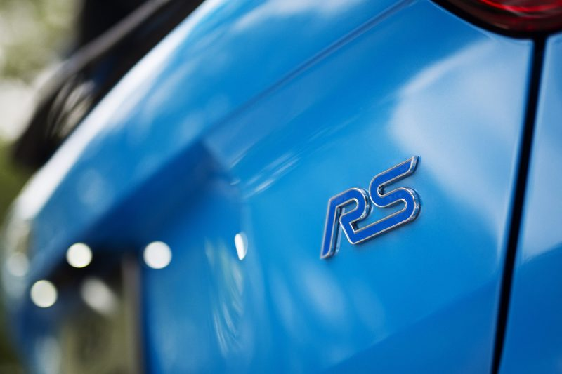 2016 Ford Focus RS Priced from $36k - Color Visualizer + 40 New Launch Photos 2016 Ford Focus RS Priced from $36k - Color Visualizer + 40 New Launch Photos 2016 Ford Focus RS Priced from $36k - Color Visualizer + 40 New Launch Photos 2016 Ford Focus RS Priced from $36k - Color Visualizer + 40 New Launch Photos 2016 Ford Focus RS Priced from $36k - Color Visualizer + 40 New Launch Photos 2016 Ford Focus RS Priced from $36k - Color Visualizer + 40 New Launch Photos 2016 Ford Focus RS Priced from $36k - Color Visualizer + 40 New Launch Photos 2016 Ford Focus RS Priced from $36k - Color Visualizer + 40 New Launch Photos 2016 Ford Focus RS Priced from $36k - Color Visualizer + 40 New Launch Photos 2016 Ford Focus RS Priced from $36k - Color Visualizer + 40 New Launch Photos 2016 Ford Focus RS Priced from $36k - Color Visualizer + 40 New Launch Photos 2016 Ford Focus RS Priced from $36k - Color Visualizer + 40 New Launch Photos 2016 Ford Focus RS Priced from $36k - Color Visualizer + 40 New Launch Photos