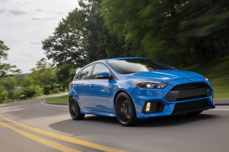 2016 Ford Focus RS Priced from $36k - Color Visualizer + 40 New Launch Photos 2016 Ford Focus RS Priced from $36k - Color Visualizer + 40 New Launch Photos 2016 Ford Focus RS Priced from $36k - Color Visualizer + 40 New Launch Photos 2016 Ford Focus RS Priced from $36k - Color Visualizer + 40 New Launch Photos 2016 Ford Focus RS Priced from $36k - Color Visualizer + 40 New Launch Photos 2016 Ford Focus RS Priced from $36k - Color Visualizer + 40 New Launch Photos 2016 Ford Focus RS Priced from $36k - Color Visualizer + 40 New Launch Photos 2016 Ford Focus RS Priced from $36k - Color Visualizer + 40 New Launch Photos 2016 Ford Focus RS Priced from $36k - Color Visualizer + 40 New Launch Photos 2016 Ford Focus RS Priced from $36k - Color Visualizer + 40 New Launch Photos 2016 Ford Focus RS Priced from $36k - Color Visualizer + 40 New Launch Photos 2016 Ford Focus RS Priced from $36k - Color Visualizer + 40 New Launch Photos 2016 Ford Focus RS Priced from $36k - Color Visualizer + 40 New Launch Photos 2016 Ford Focus RS Priced from $36k - Color Visualizer + 40 New Launch Photos 2016 Ford Focus RS Priced from $36k - Color Visualizer + 40 New Launch Photos 2016 Ford Focus RS Priced from $36k - Color Visualizer + 40 New Launch Photos 2016 Ford Focus RS Priced from $36k - Color Visualizer + 40 New Launch Photos 2016 Ford Focus RS Priced from $36k - Color Visualizer + 40 New Launch Photos 2016 Ford Focus RS Priced from $36k - Color Visualizer + 40 New Launch Photos 2016 Ford Focus RS Priced from $36k - Color Visualizer + 40 New Launch Photos 2016 Ford Focus RS Priced from $36k - Color Visualizer + 40 New Launch Photos 2016 Ford Focus RS Priced from $36k - Color Visualizer + 40 New Launch Photos 2016 Ford Focus RS Priced from $36k - Color Visualizer + 40 New Launch Photos 2016 Ford Focus RS Priced from $36k - Color Visualizer + 40 New Launch Photos