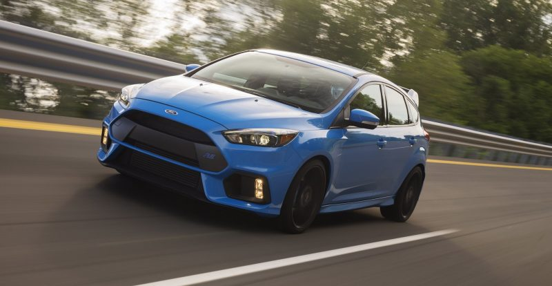 2016 Ford Focus RS Priced from $36k - Color Visualizer + 40 New Launch Photos 2016 Ford Focus RS Priced from $36k - Color Visualizer + 40 New Launch Photos 2016 Ford Focus RS Priced from $36k - Color Visualizer + 40 New Launch Photos 2016 Ford Focus RS Priced from $36k - Color Visualizer + 40 New Launch Photos 2016 Ford Focus RS Priced from $36k - Color Visualizer + 40 New Launch Photos 2016 Ford Focus RS Priced from $36k - Color Visualizer + 40 New Launch Photos 2016 Ford Focus RS Priced from $36k - Color Visualizer + 40 New Launch Photos 2016 Ford Focus RS Priced from $36k - Color Visualizer + 40 New Launch Photos 2016 Ford Focus RS Priced from $36k - Color Visualizer + 40 New Launch Photos 2016 Ford Focus RS Priced from $36k - Color Visualizer + 40 New Launch Photos 2016 Ford Focus RS Priced from $36k - Color Visualizer + 40 New Launch Photos 2016 Ford Focus RS Priced from $36k - Color Visualizer + 40 New Launch Photos 2016 Ford Focus RS Priced from $36k - Color Visualizer + 40 New Launch Photos 2016 Ford Focus RS Priced from $36k - Color Visualizer + 40 New Launch Photos 2016 Ford Focus RS Priced from $36k - Color Visualizer + 40 New Launch Photos 2016 Ford Focus RS Priced from $36k - Color Visualizer + 40 New Launch Photos 2016 Ford Focus RS Priced from $36k - Color Visualizer + 40 New Launch Photos 2016 Ford Focus RS Priced from $36k - Color Visualizer + 40 New Launch Photos 2016 Ford Focus RS Priced from $36k - Color Visualizer + 40 New Launch Photos 2016 Ford Focus RS Priced from $36k - Color Visualizer + 40 New Launch Photos 2016 Ford Focus RS Priced from $36k - Color Visualizer + 40 New Launch Photos 2016 Ford Focus RS Priced from $36k - Color Visualizer + 40 New Launch Photos 2016 Ford Focus RS Priced from $36k - Color Visualizer + 40 New Launch Photos