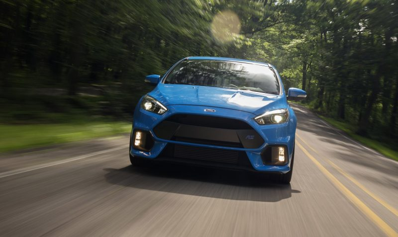 2016 Ford Focus RS Priced from $36k - Color Visualizer + 40 New Launch Photos 2016 Ford Focus RS Priced from $36k - Color Visualizer + 40 New Launch Photos 2016 Ford Focus RS Priced from $36k - Color Visualizer + 40 New Launch Photos 2016 Ford Focus RS Priced from $36k - Color Visualizer + 40 New Launch Photos 2016 Ford Focus RS Priced from $36k - Color Visualizer + 40 New Launch Photos 2016 Ford Focus RS Priced from $36k - Color Visualizer + 40 New Launch Photos 2016 Ford Focus RS Priced from $36k - Color Visualizer + 40 New Launch Photos 2016 Ford Focus RS Priced from $36k - Color Visualizer + 40 New Launch Photos 2016 Ford Focus RS Priced from $36k - Color Visualizer + 40 New Launch Photos 2016 Ford Focus RS Priced from $36k - Color Visualizer + 40 New Launch Photos 2016 Ford Focus RS Priced from $36k - Color Visualizer + 40 New Launch Photos 2016 Ford Focus RS Priced from $36k - Color Visualizer + 40 New Launch Photos 2016 Ford Focus RS Priced from $36k - Color Visualizer + 40 New Launch Photos 2016 Ford Focus RS Priced from $36k - Color Visualizer + 40 New Launch Photos 2016 Ford Focus RS Priced from $36k - Color Visualizer + 40 New Launch Photos 2016 Ford Focus RS Priced from $36k - Color Visualizer + 40 New Launch Photos 2016 Ford Focus RS Priced from $36k - Color Visualizer + 40 New Launch Photos 2016 Ford Focus RS Priced from $36k - Color Visualizer + 40 New Launch Photos 2016 Ford Focus RS Priced from $36k - Color Visualizer + 40 New Launch Photos 2016 Ford Focus RS Priced from $36k - Color Visualizer + 40 New Launch Photos 2016 Ford Focus RS Priced from $36k - Color Visualizer + 40 New Launch Photos 2016 Ford Focus RS Priced from $36k - Color Visualizer + 40 New Launch Photos