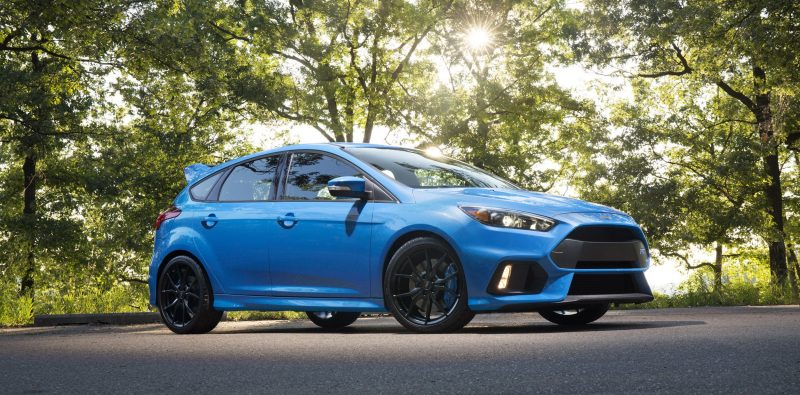 2016 Ford Focus RS Priced from $36k - Color Visualizer + 40 New Launch Photos 2016 Ford Focus RS Priced from $36k - Color Visualizer + 40 New Launch Photos 2016 Ford Focus RS Priced from $36k - Color Visualizer + 40 New Launch Photos 2016 Ford Focus RS Priced from $36k - Color Visualizer + 40 New Launch Photos 2016 Ford Focus RS Priced from $36k - Color Visualizer + 40 New Launch Photos 2016 Ford Focus RS Priced from $36k - Color Visualizer + 40 New Launch Photos 2016 Ford Focus RS Priced from $36k - Color Visualizer + 40 New Launch Photos 2016 Ford Focus RS Priced from $36k - Color Visualizer + 40 New Launch Photos 2016 Ford Focus RS Priced from $36k - Color Visualizer + 40 New Launch Photos 2016 Ford Focus RS Priced from $36k - Color Visualizer + 40 New Launch Photos 2016 Ford Focus RS Priced from $36k - Color Visualizer + 40 New Launch Photos 2016 Ford Focus RS Priced from $36k - Color Visualizer + 40 New Launch Photos 2016 Ford Focus RS Priced from $36k - Color Visualizer + 40 New Launch Photos 2016 Ford Focus RS Priced from $36k - Color Visualizer + 40 New Launch Photos 2016 Ford Focus RS Priced from $36k - Color Visualizer + 40 New Launch Photos 2016 Ford Focus RS Priced from $36k - Color Visualizer + 40 New Launch Photos 2016 Ford Focus RS Priced from $36k - Color Visualizer + 40 New Launch Photos 2016 Ford Focus RS Priced from $36k - Color Visualizer + 40 New Launch Photos 2016 Ford Focus RS Priced from $36k - Color Visualizer + 40 New Launch Photos 2016 Ford Focus RS Priced from $36k - Color Visualizer + 40 New Launch Photos 2016 Ford Focus RS Priced from $36k - Color Visualizer + 40 New Launch Photos