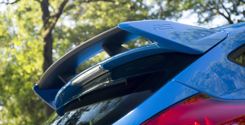 2016 Ford Focus RS Priced from $36k - Color Visualizer + 40 New Launch Photos 2016 Ford Focus RS Priced from $36k - Color Visualizer + 40 New Launch Photos 2016 Ford Focus RS Priced from $36k - Color Visualizer + 40 New Launch Photos 2016 Ford Focus RS Priced from $36k - Color Visualizer + 40 New Launch Photos 2016 Ford Focus RS Priced from $36k - Color Visualizer + 40 New Launch Photos 2016 Ford Focus RS Priced from $36k - Color Visualizer + 40 New Launch Photos 2016 Ford Focus RS Priced from $36k - Color Visualizer + 40 New Launch Photos 2016 Ford Focus RS Priced from $36k - Color Visualizer + 40 New Launch Photos 2016 Ford Focus RS Priced from $36k - Color Visualizer + 40 New Launch Photos 2016 Ford Focus RS Priced from $36k - Color Visualizer + 40 New Launch Photos 2016 Ford Focus RS Priced from $36k - Color Visualizer + 40 New Launch Photos 2016 Ford Focus RS Priced from $36k - Color Visualizer + 40 New Launch Photos 2016 Ford Focus RS Priced from $36k - Color Visualizer + 40 New Launch Photos 2016 Ford Focus RS Priced from $36k - Color Visualizer + 40 New Launch Photos 2016 Ford Focus RS Priced from $36k - Color Visualizer + 40 New Launch Photos 2016 Ford Focus RS Priced from $36k - Color Visualizer + 40 New Launch Photos 2016 Ford Focus RS Priced from $36k - Color Visualizer + 40 New Launch Photos 2016 Ford Focus RS Priced from $36k - Color Visualizer + 40 New Launch Photos 2016 Ford Focus RS Priced from $36k - Color Visualizer + 40 New Launch Photos 2016 Ford Focus RS Priced from $36k - Color Visualizer + 40 New Launch Photos
