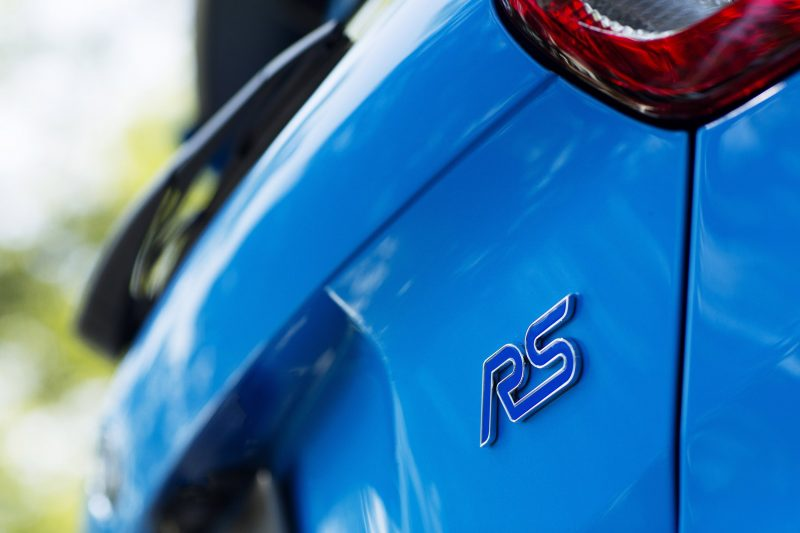 2016 Ford Focus RS Priced from $36k - Color Visualizer + 40 New Launch Photos 2016 Ford Focus RS Priced from $36k - Color Visualizer + 40 New Launch Photos 2016 Ford Focus RS Priced from $36k - Color Visualizer + 40 New Launch Photos 2016 Ford Focus RS Priced from $36k - Color Visualizer + 40 New Launch Photos 2016 Ford Focus RS Priced from $36k - Color Visualizer + 40 New Launch Photos 2016 Ford Focus RS Priced from $36k - Color Visualizer + 40 New Launch Photos 2016 Ford Focus RS Priced from $36k - Color Visualizer + 40 New Launch Photos 2016 Ford Focus RS Priced from $36k - Color Visualizer + 40 New Launch Photos 2016 Ford Focus RS Priced from $36k - Color Visualizer + 40 New Launch Photos 2016 Ford Focus RS Priced from $36k - Color Visualizer + 40 New Launch Photos 2016 Ford Focus RS Priced from $36k - Color Visualizer + 40 New Launch Photos 2016 Ford Focus RS Priced from $36k - Color Visualizer + 40 New Launch Photos 2016 Ford Focus RS Priced from $36k - Color Visualizer + 40 New Launch Photos 2016 Ford Focus RS Priced from $36k - Color Visualizer + 40 New Launch Photos 2016 Ford Focus RS Priced from $36k - Color Visualizer + 40 New Launch Photos 2016 Ford Focus RS Priced from $36k - Color Visualizer + 40 New Launch Photos 2016 Ford Focus RS Priced from $36k - Color Visualizer + 40 New Launch Photos 2016 Ford Focus RS Priced from $36k - Color Visualizer + 40 New Launch Photos 2016 Ford Focus RS Priced from $36k - Color Visualizer + 40 New Launch Photos