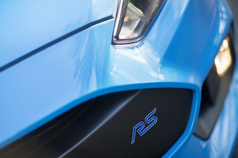 2016 Ford Focus RS Priced from $36k - Color Visualizer + 40 New Launch Photos 2016 Ford Focus RS Priced from $36k - Color Visualizer + 40 New Launch Photos 2016 Ford Focus RS Priced from $36k - Color Visualizer + 40 New Launch Photos 2016 Ford Focus RS Priced from $36k - Color Visualizer + 40 New Launch Photos 2016 Ford Focus RS Priced from $36k - Color Visualizer + 40 New Launch Photos 2016 Ford Focus RS Priced from $36k - Color Visualizer + 40 New Launch Photos 2016 Ford Focus RS Priced from $36k - Color Visualizer + 40 New Launch Photos 2016 Ford Focus RS Priced from $36k - Color Visualizer + 40 New Launch Photos 2016 Ford Focus RS Priced from $36k - Color Visualizer + 40 New Launch Photos 2016 Ford Focus RS Priced from $36k - Color Visualizer + 40 New Launch Photos 2016 Ford Focus RS Priced from $36k - Color Visualizer + 40 New Launch Photos 2016 Ford Focus RS Priced from $36k - Color Visualizer + 40 New Launch Photos 2016 Ford Focus RS Priced from $36k - Color Visualizer + 40 New Launch Photos 2016 Ford Focus RS Priced from $36k - Color Visualizer + 40 New Launch Photos 2016 Ford Focus RS Priced from $36k - Color Visualizer + 40 New Launch Photos 2016 Ford Focus RS Priced from $36k - Color Visualizer + 40 New Launch Photos 2016 Ford Focus RS Priced from $36k - Color Visualizer + 40 New Launch Photos 2016 Ford Focus RS Priced from $36k - Color Visualizer + 40 New Launch Photos