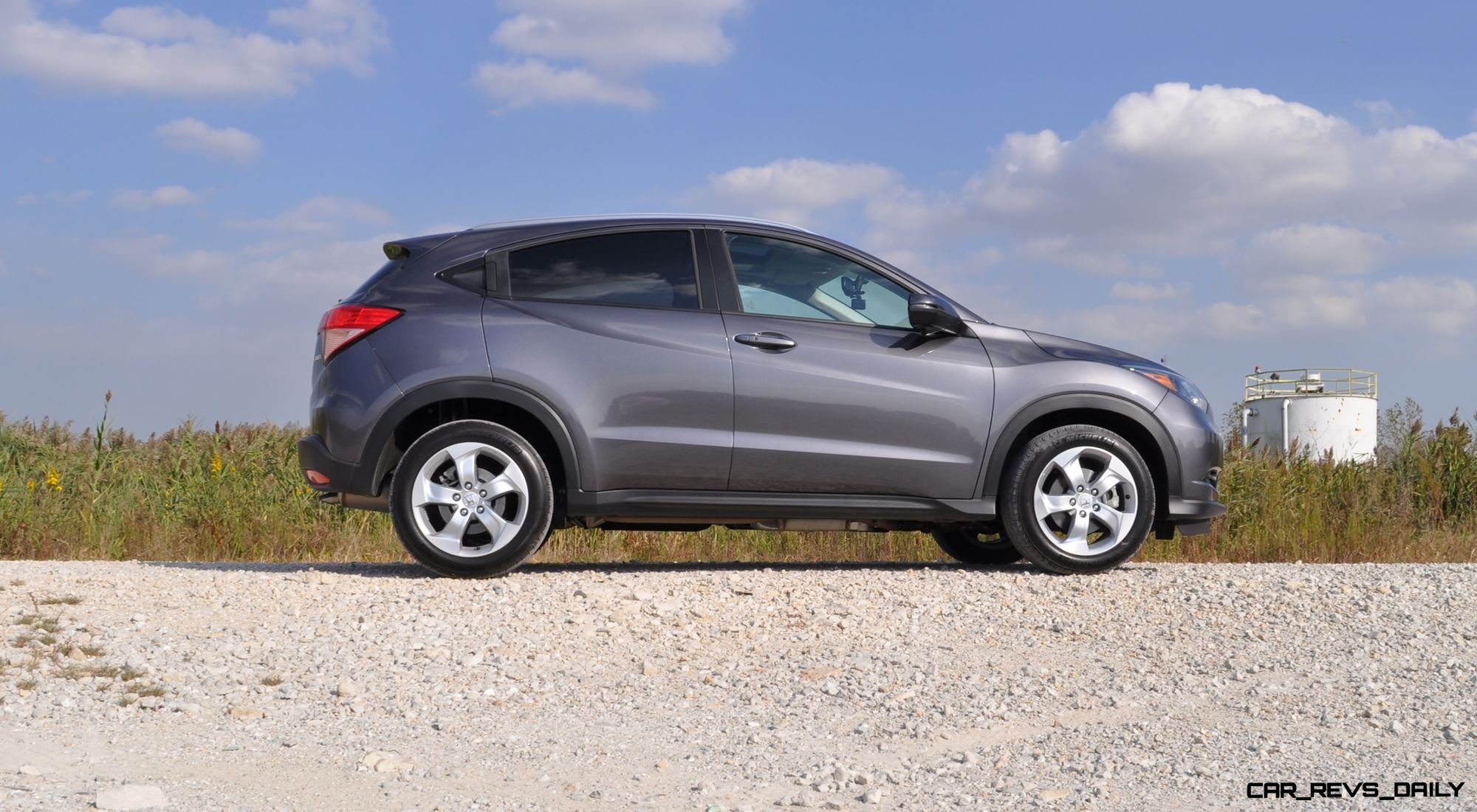 what is ground clearance for 2015 honda crv awd autos post. Black Bedroom Furniture Sets. Home Design Ideas