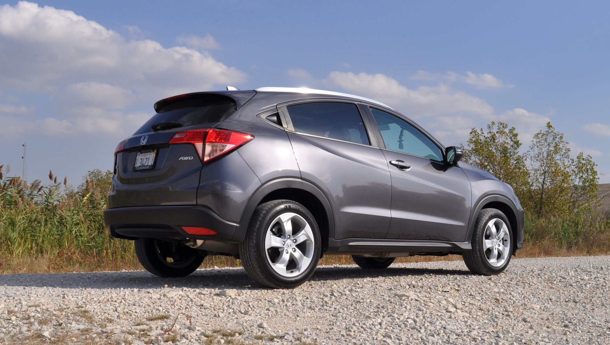 2016 honda hr v awd review 28