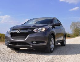 Industry Insider: 4 Reasons To Buy A Used Car