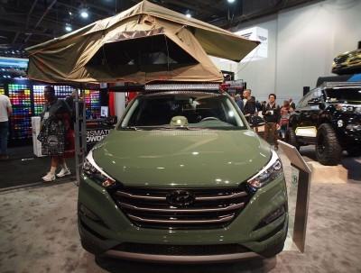2016 Hyundai TUCSON AdventureMobile by John Pangilinan 13