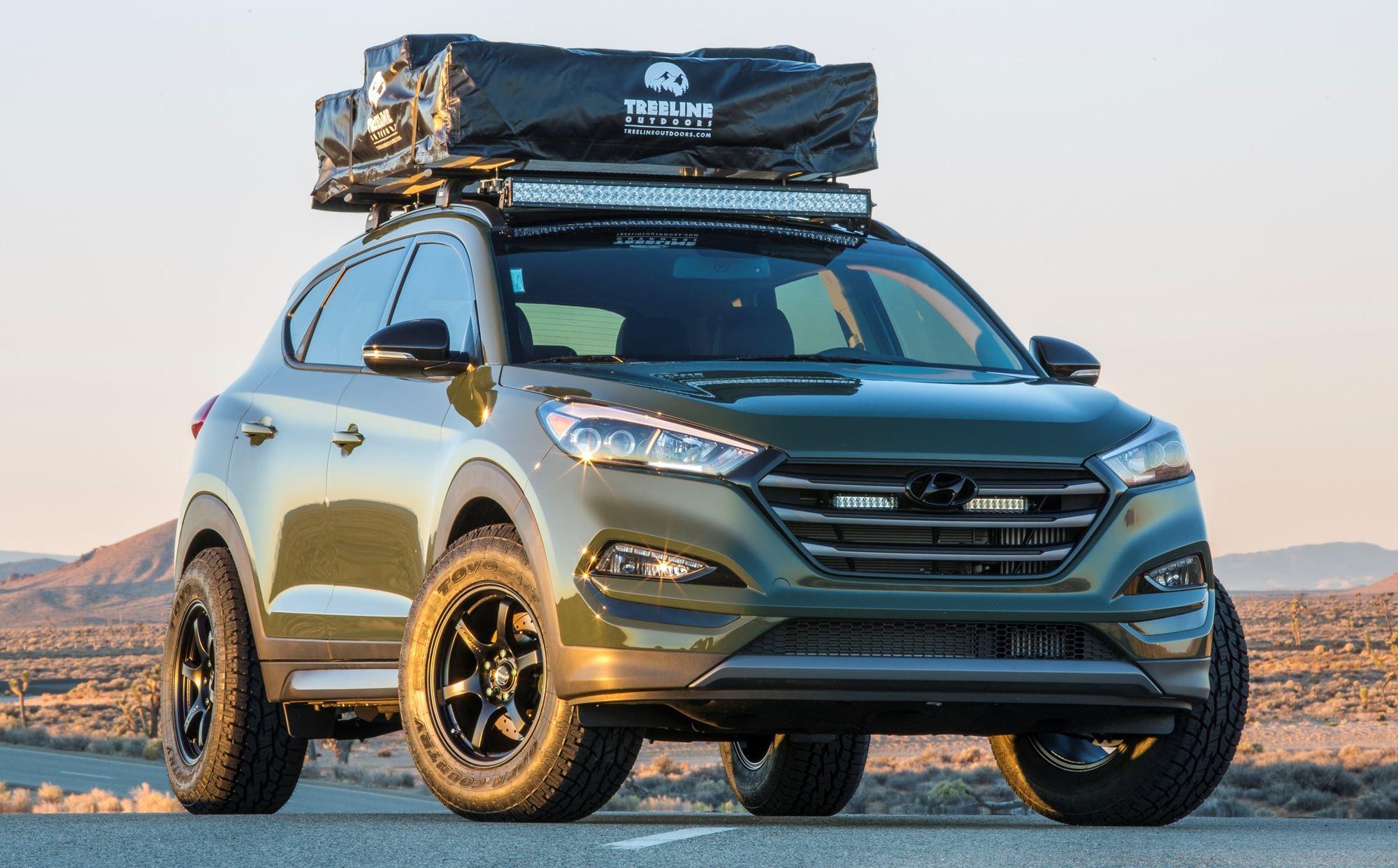 2016 Hyundai Tucson Adventuremobile By John Pangilinan 4