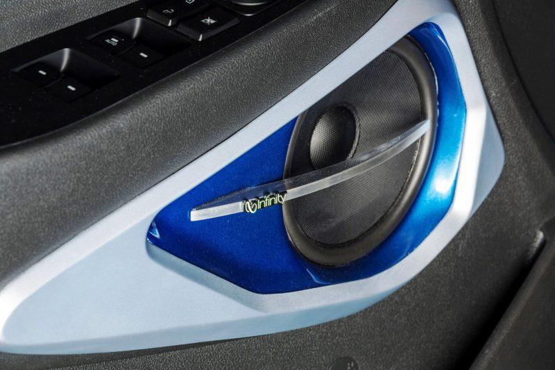 2016 Hyundai TUCSON by Bisimoto Engineering 11