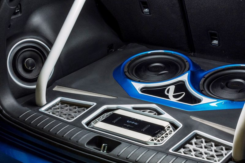 2016 Hyundai TUCSON by Bisimoto Engineering 12