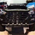 2016 Hyundai TUCSON by Rockstar Performance Garage 16