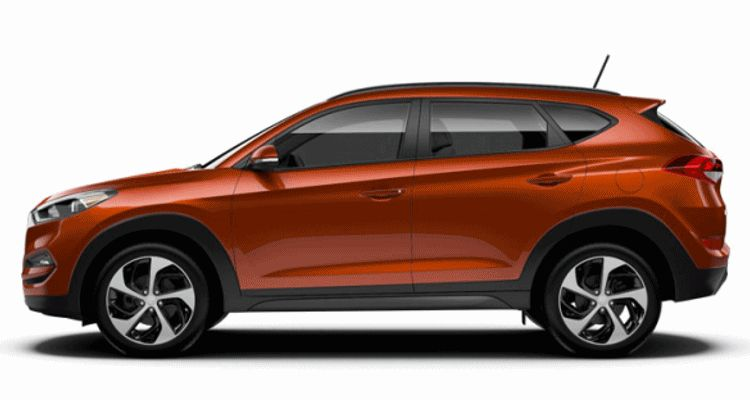 2016 hyundai tucson colors. Black Bedroom Furniture Sets. Home Design Ideas