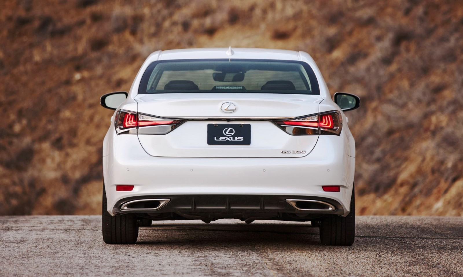 Road Test 2016 Lexus Gs 450h F Sport as well Minor Changes In Store For The 2015 Lexus Rx Lineup 123212 furthermore 1911 Chevrolet together with 100537343 2016 Lexus Lx 570 4wd 4 Door Angular Rear Exterior View moreover T3 12 8. on lexus rx road test