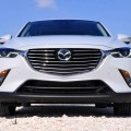 2016 Mazda CX-3 GT - HD First Drive Video + Photoshoot