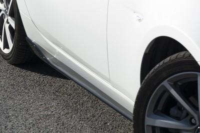 2016 Mazda MX-5 Recaro Edition 15