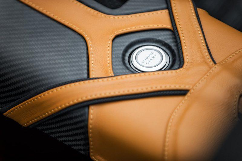 2016 Mazda MX-5 Spyder Versus MX-5 Speedster Concepts 13