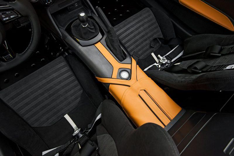 2016 Mazda MX-5 Spyder Versus MX-5 Speedster Concepts 14