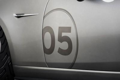 2016 Mazda MX-5 Spyder Versus MX-5 Speedster Concepts 18