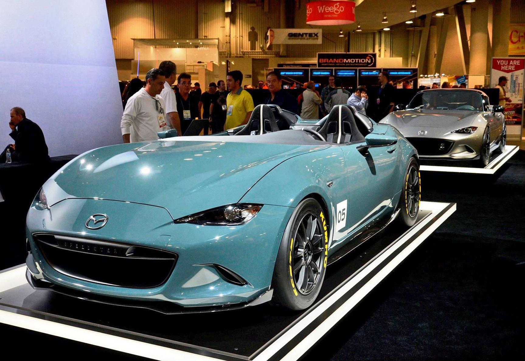 http://www.car-revs-daily.com/wp-content/uploads/2015/11/2016-Mazda-MX-5-Spyder-Versus-MX-5-Speedster-Concepts-322.jpg