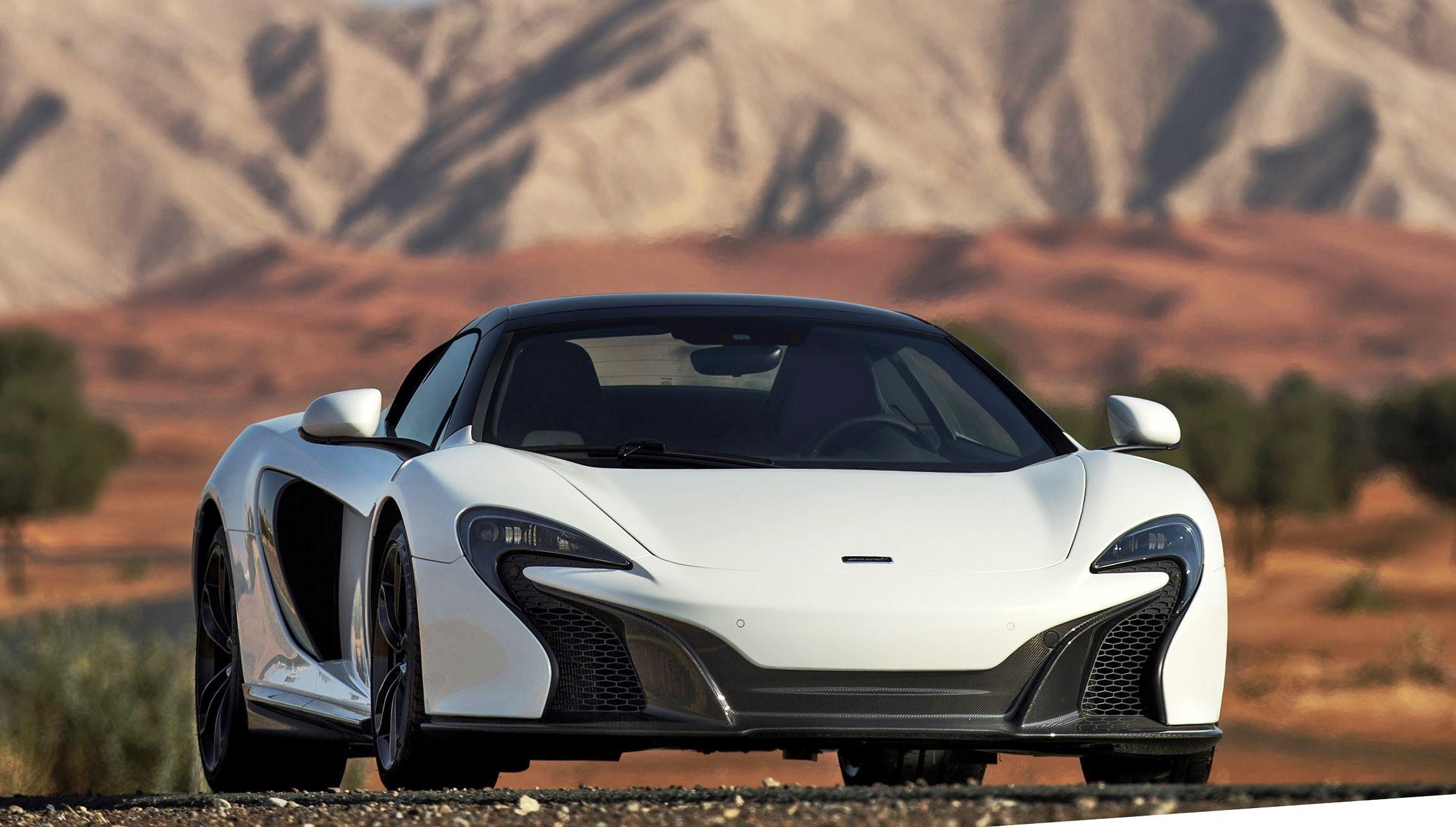 http://www.car-revs-daily.com/wp-content/uploads/2015/11/2016-McLaren-650S-Spider-Al-Sahara-79-by-MSO-9.jpg