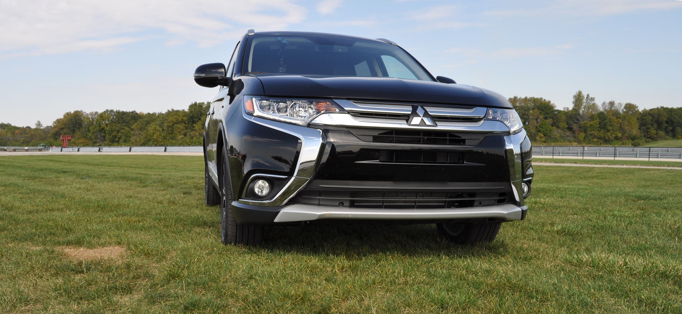 Mitsubishi Awc Review Autos Post