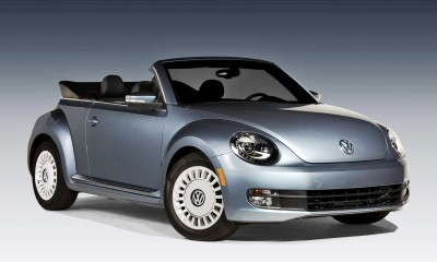 2016 Volkswagen Beetle DENIM Recreates 1970s Jeans Bug - Limited-Run Special Cabrio Arrives by March 2016 Volkswagen Beetle DENIM Recreates 1970s Jeans Bug - Limited-Run Special Cabrio Arrives by March 2016 Volkswagen Beetle DENIM Recreates 1970s Jeans Bug - Limited-Run Special Cabrio Arrives by March 2016 Volkswagen Beetle DENIM Recreates 1970s Jeans Bug - Limited-Run Special Cabrio Arrives by March 2016 Volkswagen Beetle DENIM Recreates 1970s Jeans Bug - Limited-Run Special Cabrio Arrives by March 2016 Volkswagen Beetle DENIM Recreates 1970s Jeans Bug - Limited-Run Special Cabrio Arrives by March 2016 Volkswagen Beetle DENIM Recreates 1970s Jeans Bug - Limited-Run Special Cabrio Arrives by March