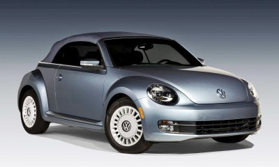 2016 Volkswagen Beetle DENIM Recreates 1970s Jeans Bug - Limited-Run Special Cabrio Arrives by March 2016 Volkswagen Beetle DENIM Recreates 1970s Jeans Bug - Limited-Run Special Cabrio Arrives by March 2016 Volkswagen Beetle DENIM Recreates 1970s Jeans Bug - Limited-Run Special Cabrio Arrives by March 2016 Volkswagen Beetle DENIM Recreates 1970s Jeans Bug - Limited-Run Special Cabrio Arrives by March 2016 Volkswagen Beetle DENIM Recreates 1970s Jeans Bug - Limited-Run Special Cabrio Arrives by March 2016 Volkswagen Beetle DENIM Recreates 1970s Jeans Bug - Limited-Run Special Cabrio Arrives by March