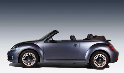 2016 Volkswagen Beetle DENIM Recreates 1970s Jeans Bug - Limited-Run Special Cabrio Arrives by March 2016 Volkswagen Beetle DENIM Recreates 1970s Jeans Bug - Limited-Run Special Cabrio Arrives by March 2016 Volkswagen Beetle DENIM Recreates 1970s Jeans Bug - Limited-Run Special Cabrio Arrives by March 2016 Volkswagen Beetle DENIM Recreates 1970s Jeans Bug - Limited-Run Special Cabrio Arrives by March 2016 Volkswagen Beetle DENIM Recreates 1970s Jeans Bug - Limited-Run Special Cabrio Arrives by March