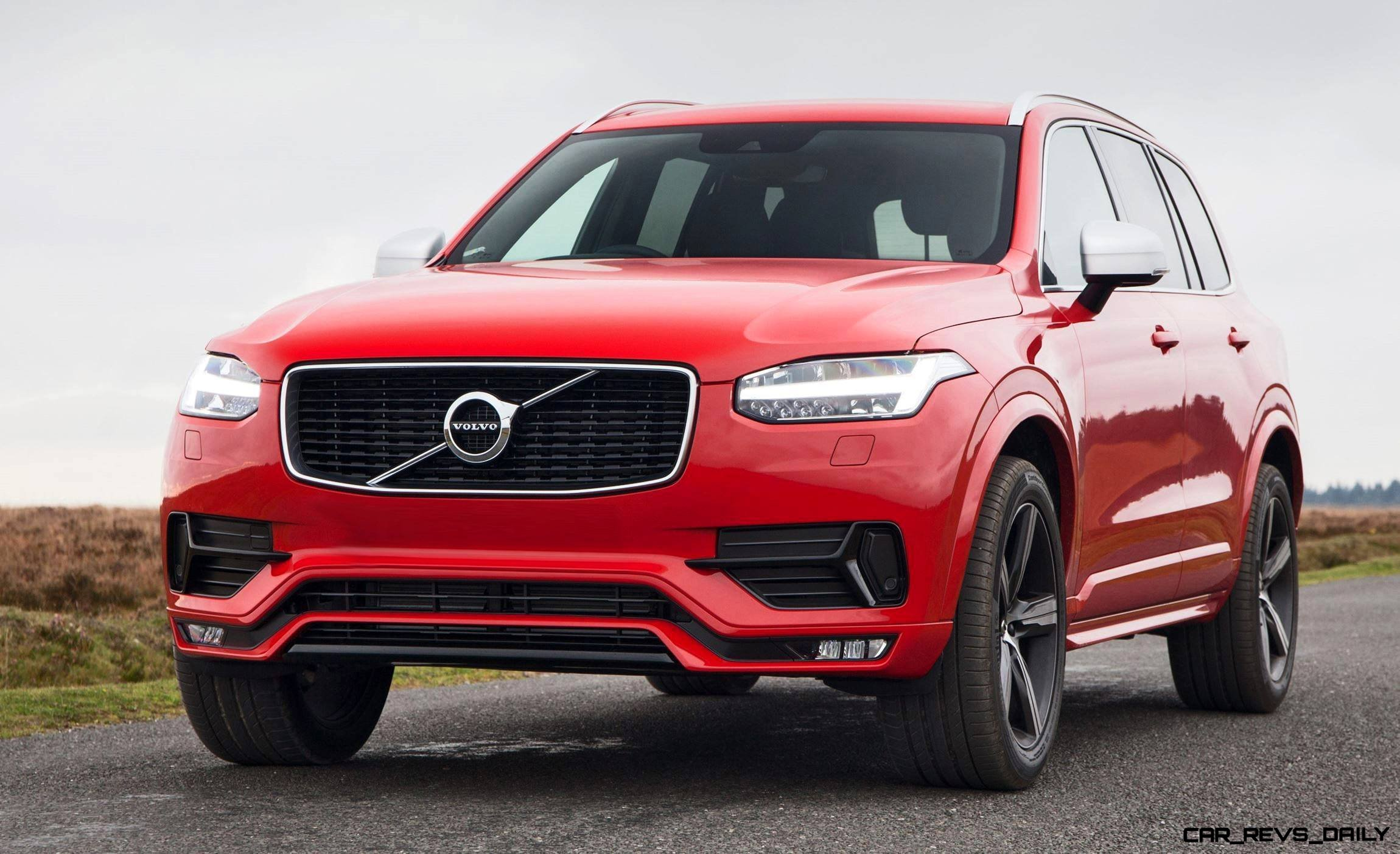 hybrid models volvo photo reviews original review s test in driver car and model plug depth