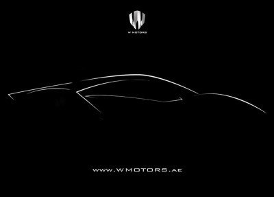 2016 W Motors FENYR SuperSport 20