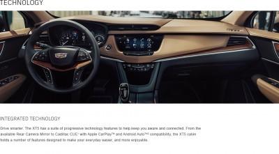 2016-xt5-technology-heading-960x490