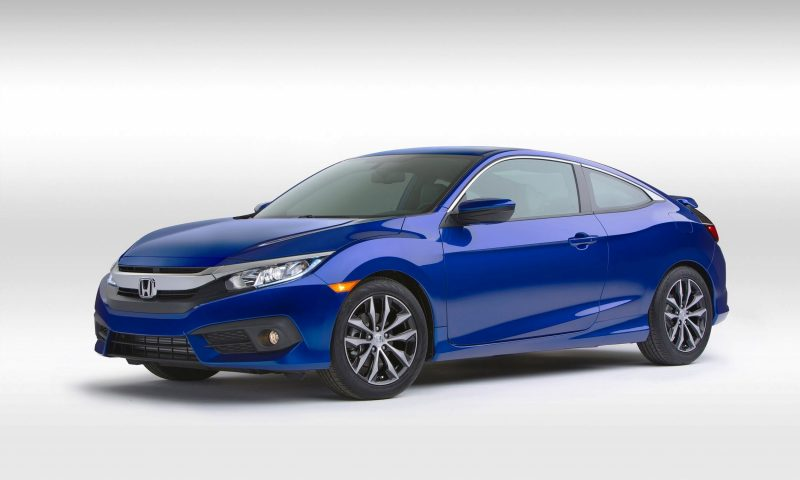 2016_Civic_Coupe_02 copy