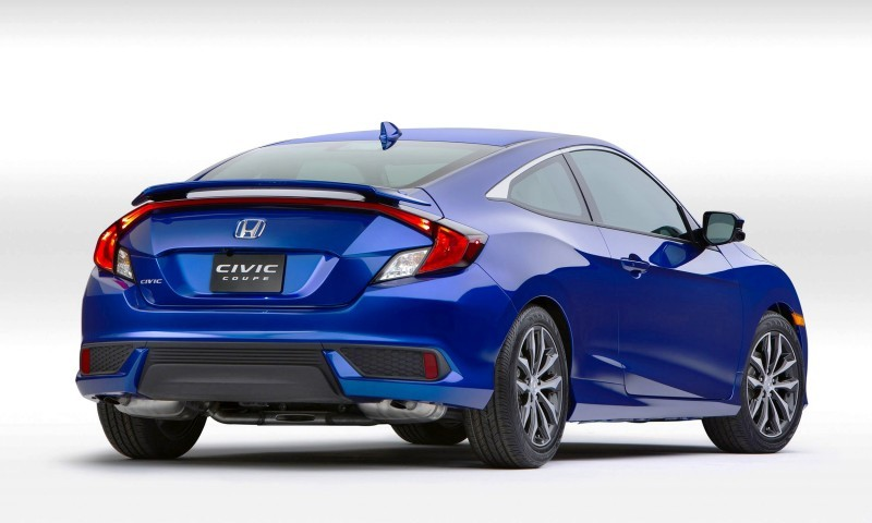 2016_Civic_Coupe_03 copy