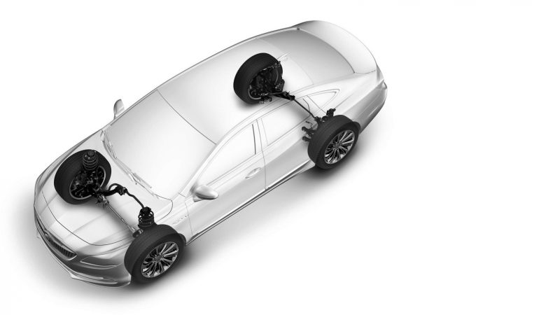 2017-Buick-LaCrosse-FWD-Suspension-017 copy