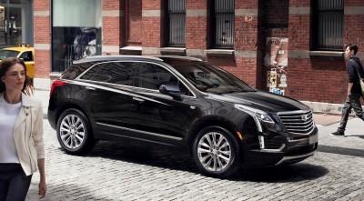 2017-Cadillac-XT5-001