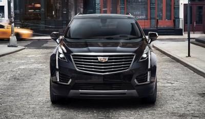 2017-Cadillac-XT5-002