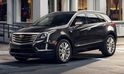 2017-Cadillac-XT5-005