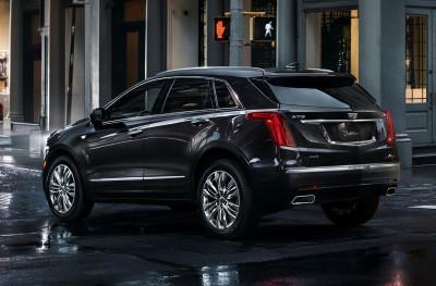 2017-Cadillac-XT5-006